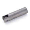 F391926-1 - Choke Plunger