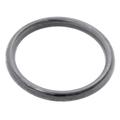 F449278 - Piston O-Ring