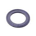 F658504 - Thermostat Washer