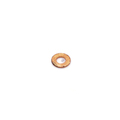 FO10165 - Inlet Seat Gasket