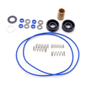 M6220T1 - Lower Unit Assembly Repair Kit