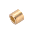 MR20604T - (.500) Sintered Bronze Bearing