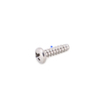MXF13501T - SCREW