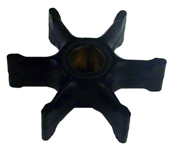 Impeller-18-3082