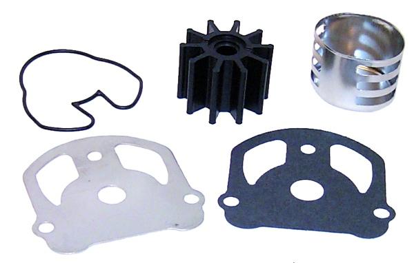 Impeller Kit-18-3212-1