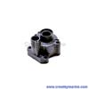 67F-44311-01-00 - Water Pump Housing