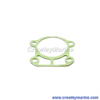 688-44316-A0-00 - Water Pump Gasket