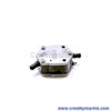 6E5-24410-03-00 - Fuel Pump Assembly