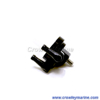 6R3-24560-00-00 - Filter Assembly