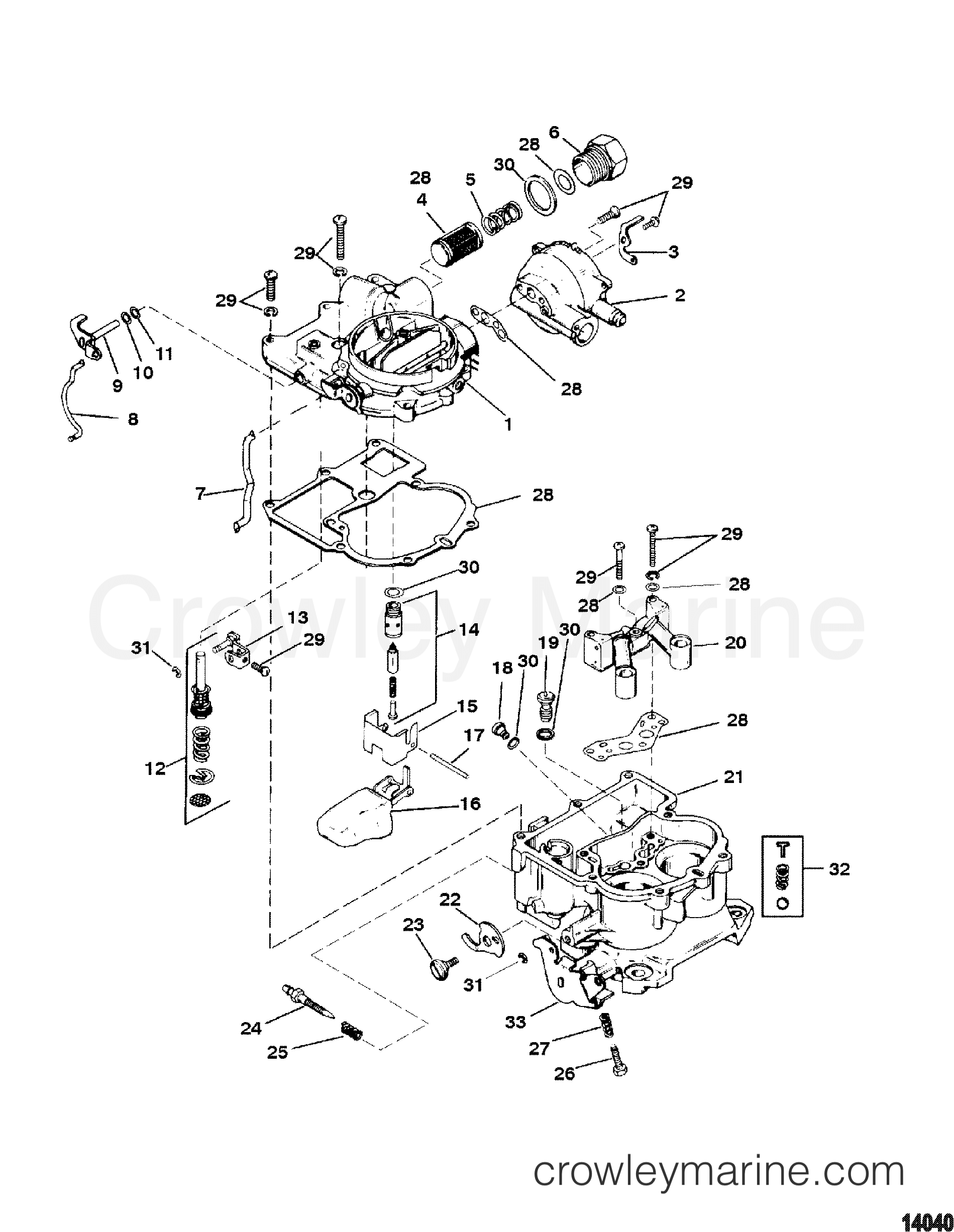 mercury 3 0 inboard engine diagram html