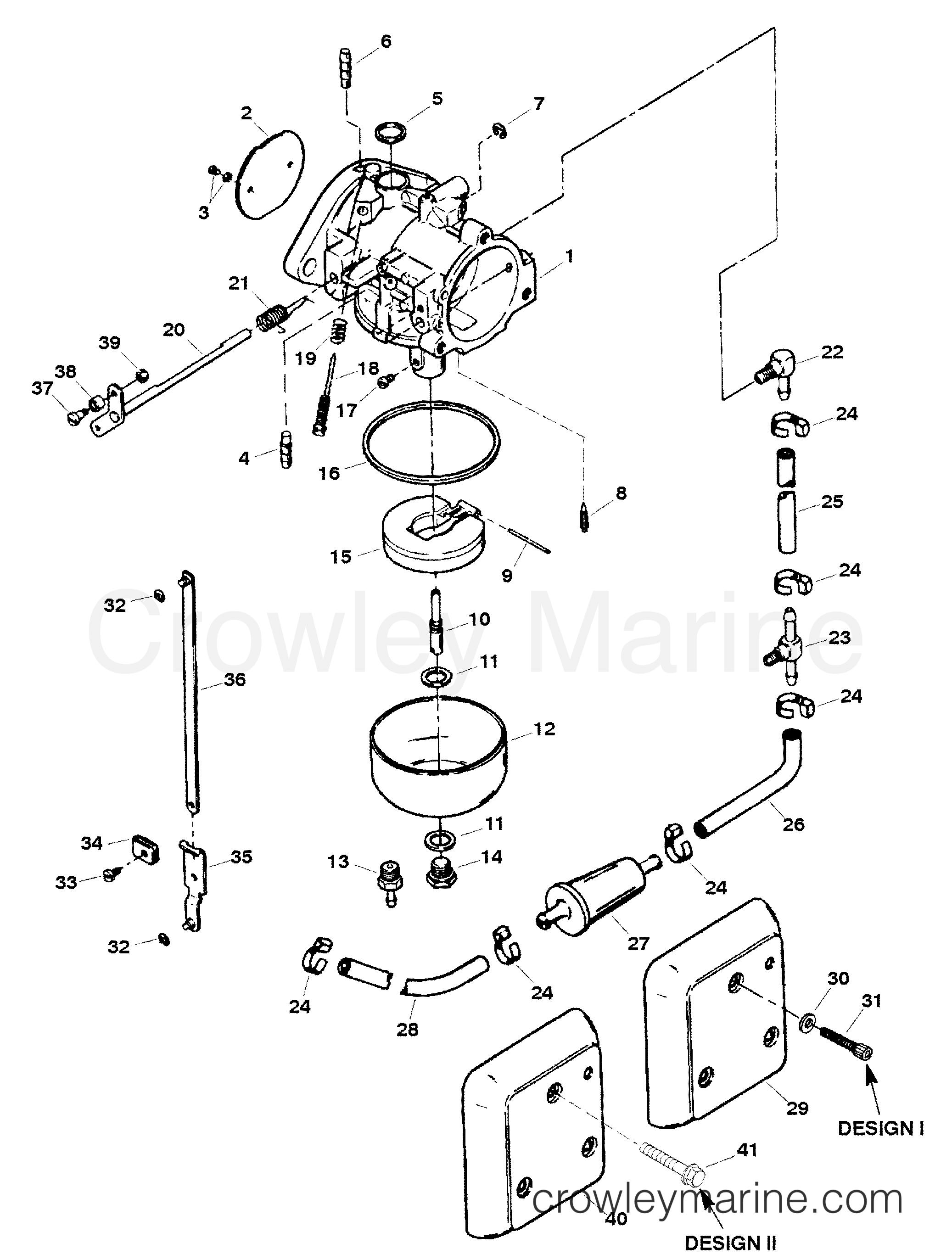 John Deere Carburetor Diagram Detailed Schematic Diagrams L120 Wiring Force Outboard Wire Data Schema U2022 Snowblower