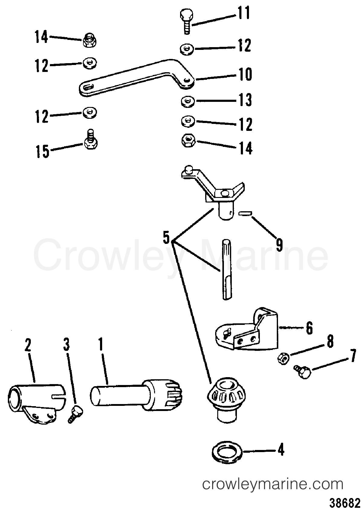 5AdrSKop 2013 150 hp etec wiring diagram wiring schematics u2022 couponss Evinrude Wiring Diagram at readyjetset.co