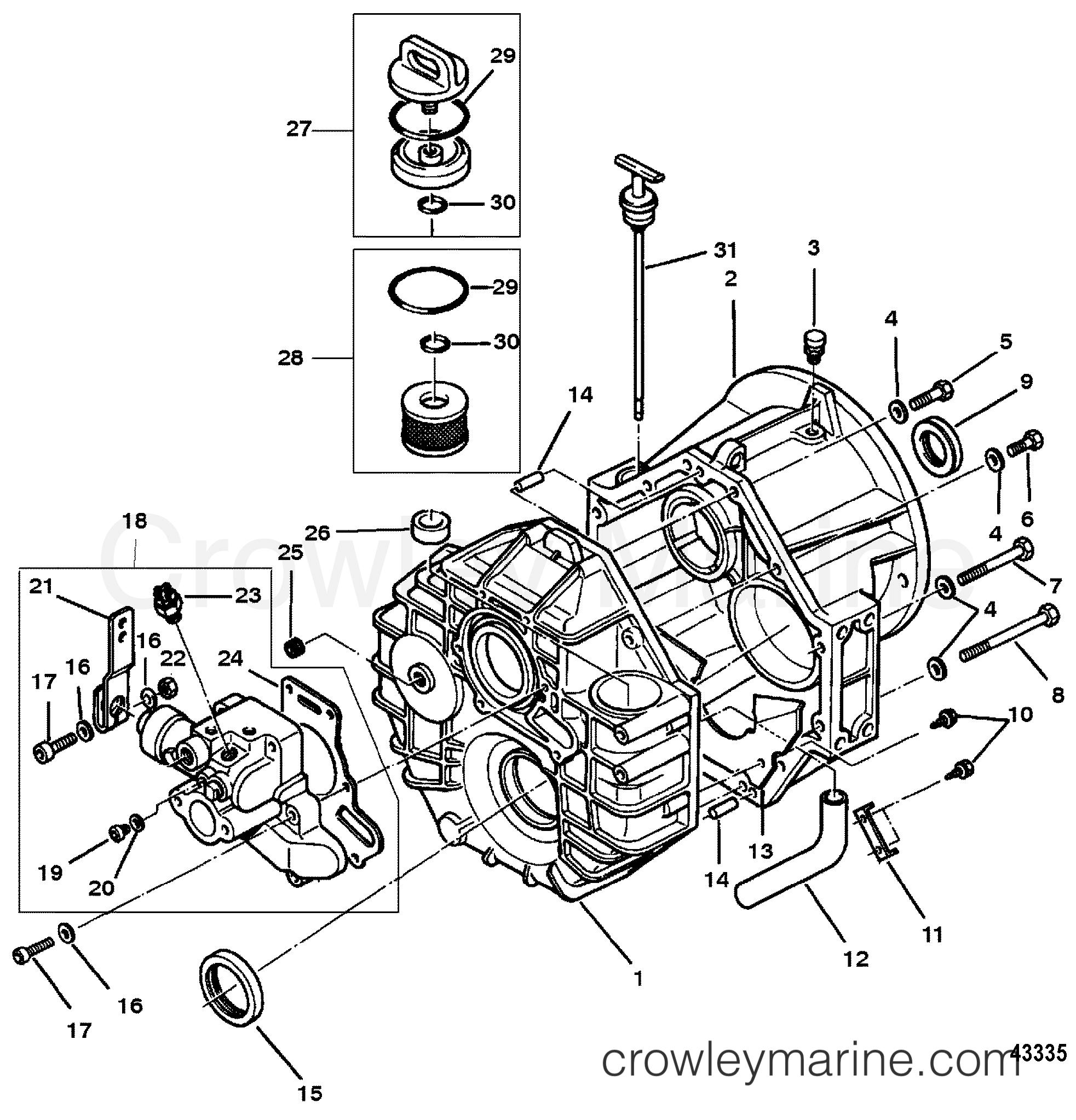 1979 mercruiser wiring diagram wiring diagram database  mercruiser transmission diagram wiring blog diagram data pre alpha mercruiser wiring diagram 1979 mercruiser wiring diagram