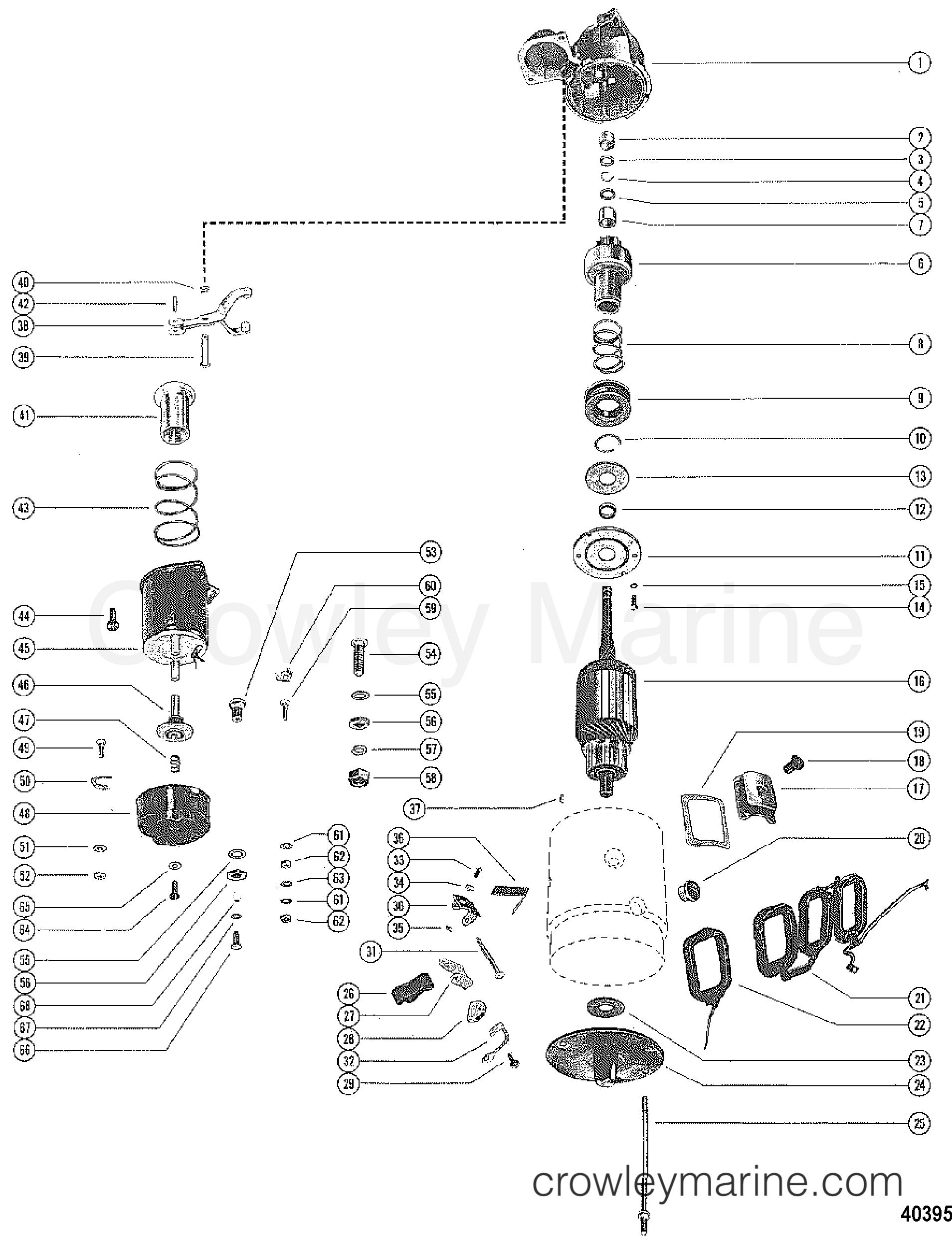 yamaha outboard motor wiring diagrams  u2013 the wiring diagram
