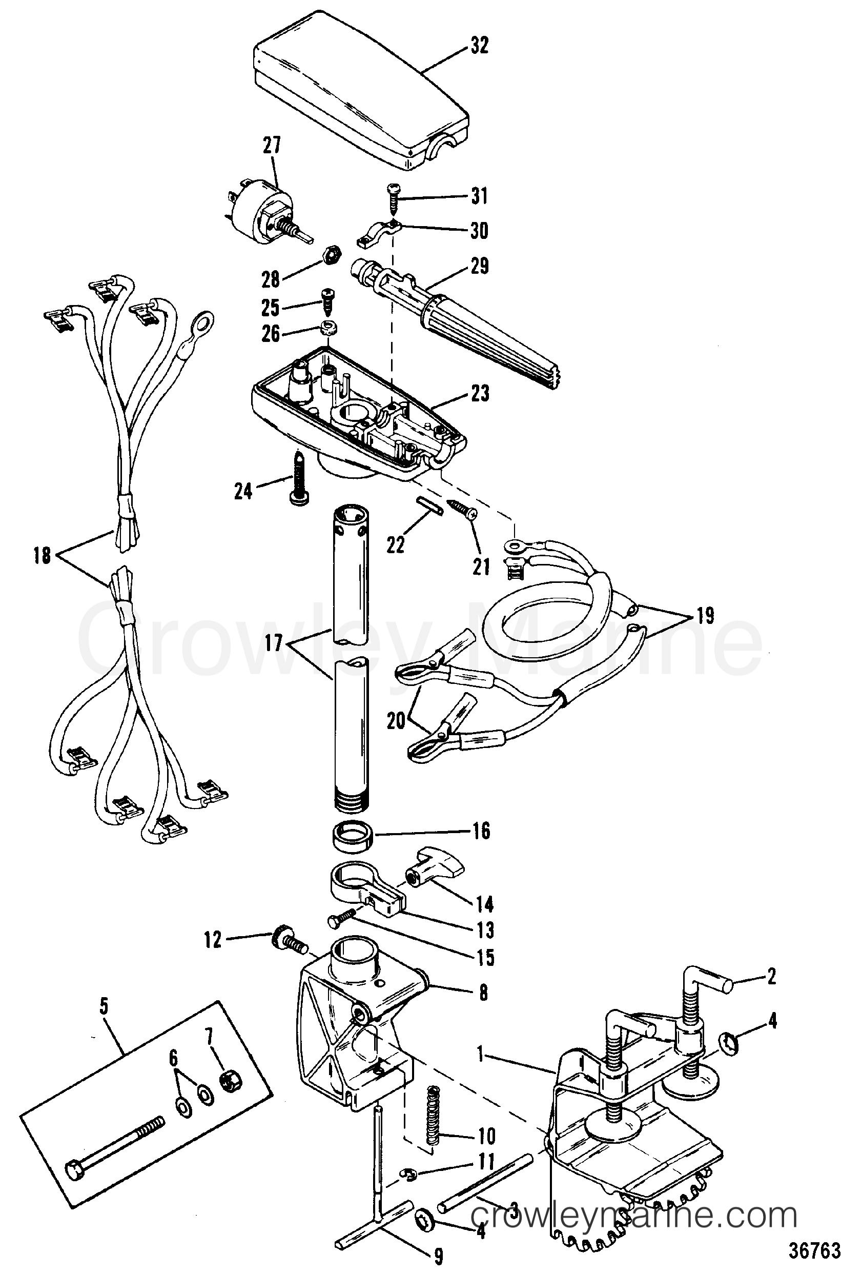 diagrams rotax engine diagram r