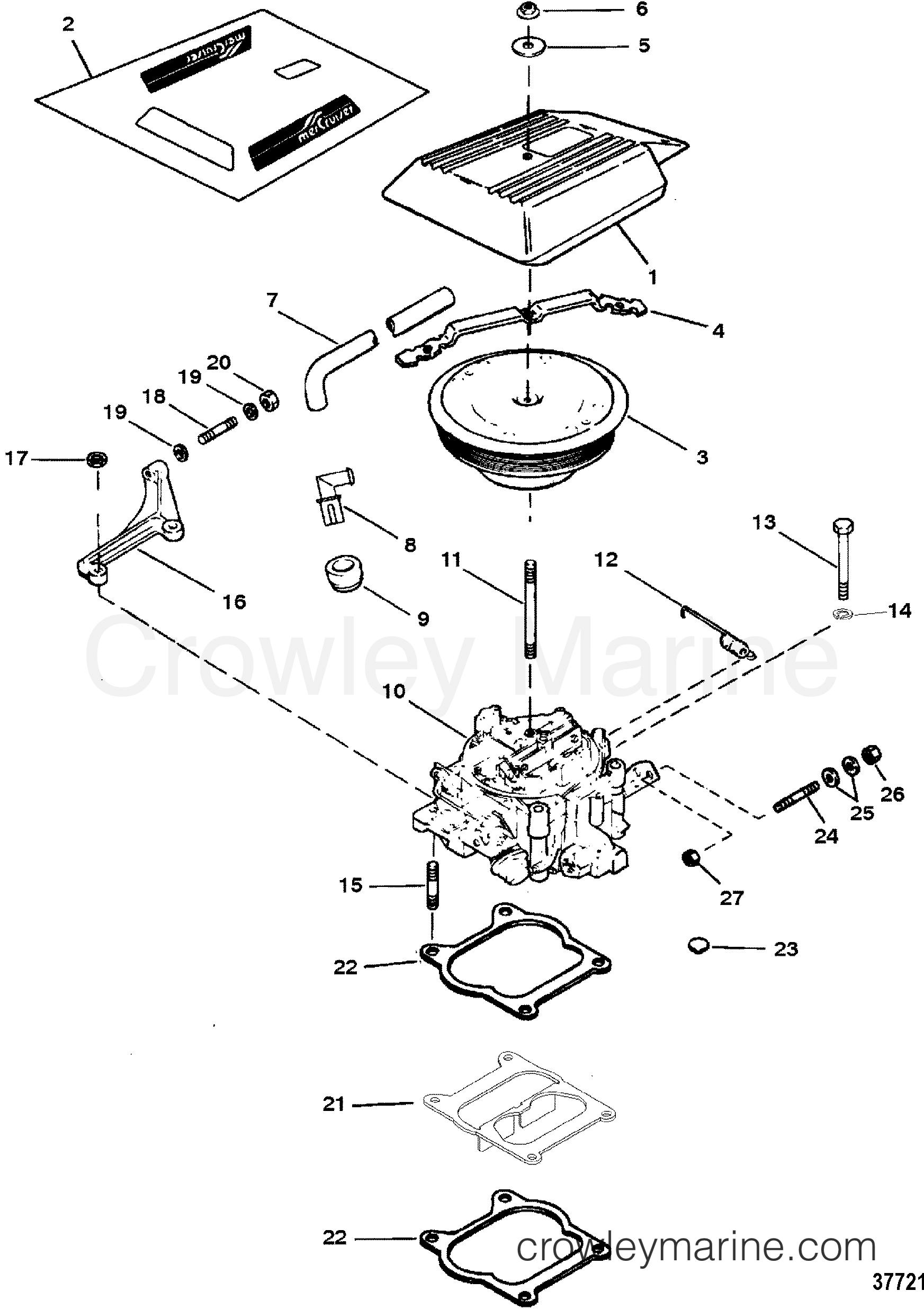 mercruiser wiring diagram mercruiser image mercruiser throttle diagram diagram get image about wiring on mercruiser 5 0 wiring diagram