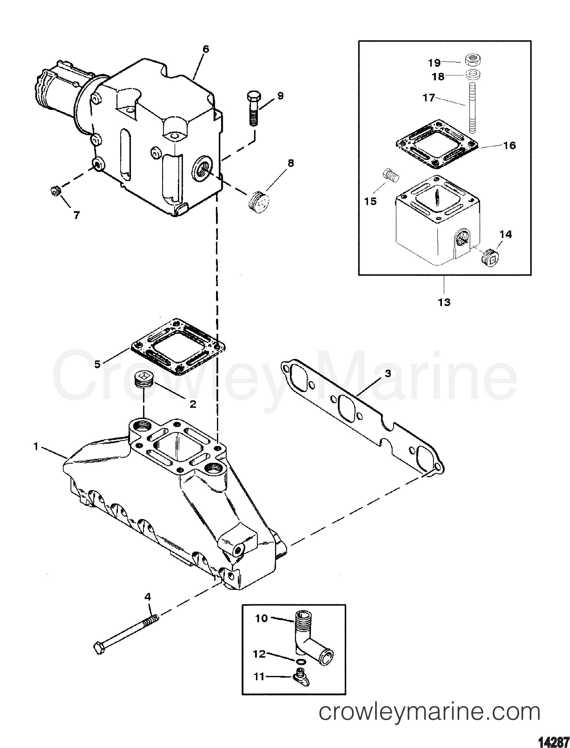 0583653 omc wiring diagram 93 omc wiring diagram mercruiser 5 7 firing order diagram imageresizertool com