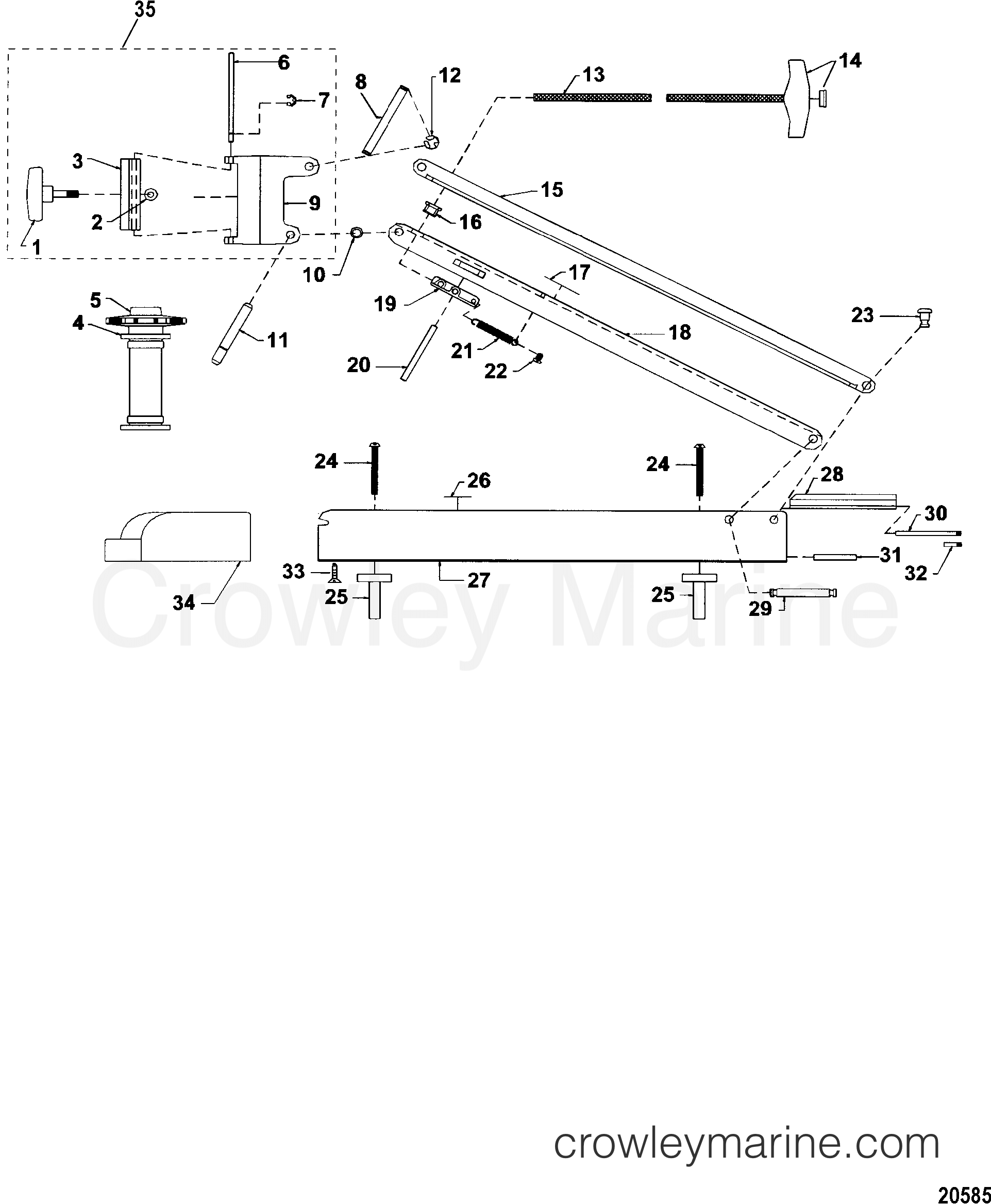 12 24v trolling motor wiring diagram johnson 12 24 trolling motor wiring diagram motorguide pro series parts diagram impremedia net