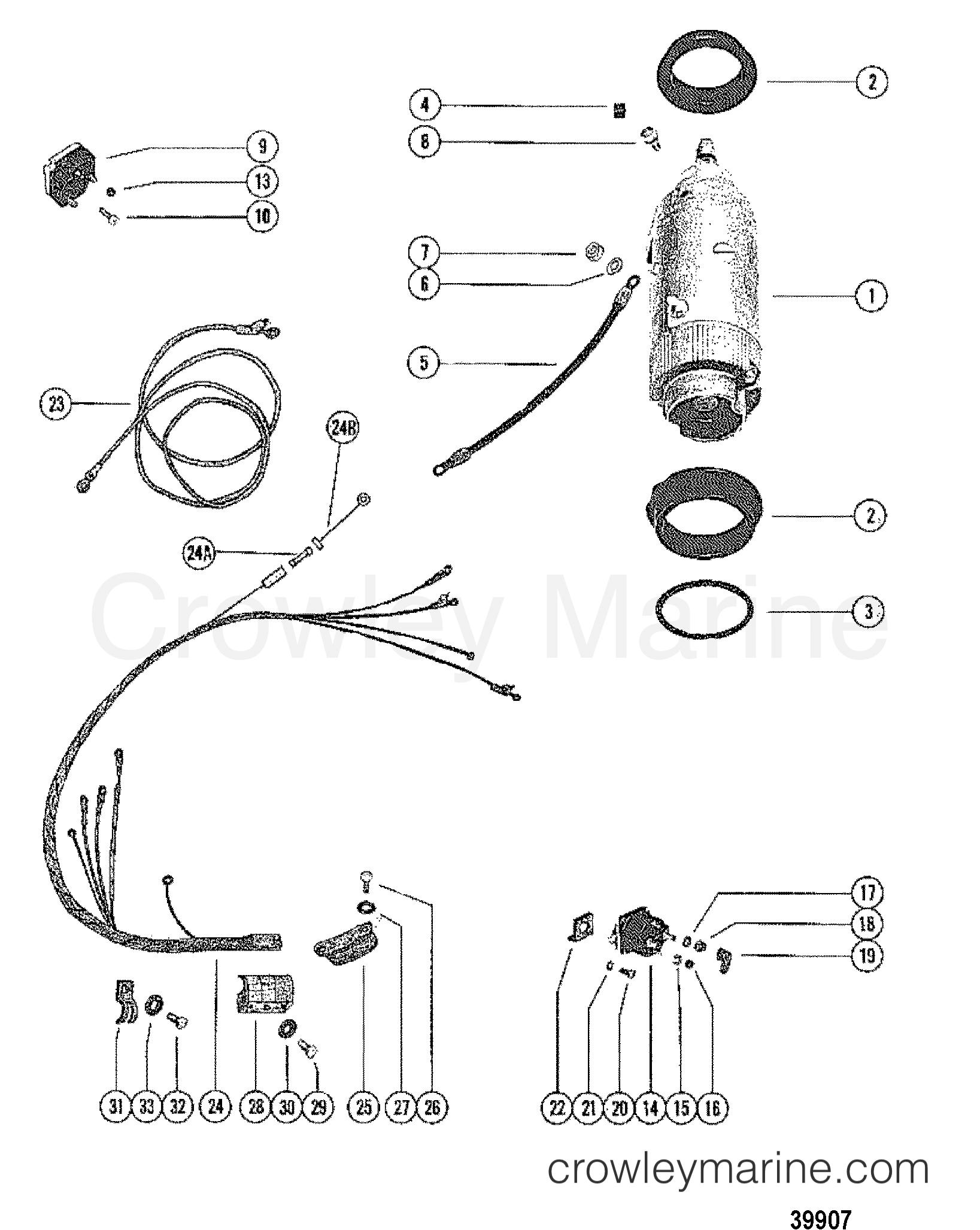 IXPUtt9w  Omc Wiring Diagram on apc wiring diagram, clark wiring diagram, sears wiring diagram, johnson wiring diagram, nissan wiring diagram, omg wiring diagram, 1972 50 hp evinrude wiring diagram, 96 evinrude wiring diagram, john deere wiring diagram, omc schematic diagrams, sea ray wiring diagram, atlas wiring diagram, viking wiring diagram, ace wiring diagram, chevrolet wiring diagram, polaris wiring diagram, evinrude key switch wiring diagram, chris craft wiring diagram, regal wiring diagram,