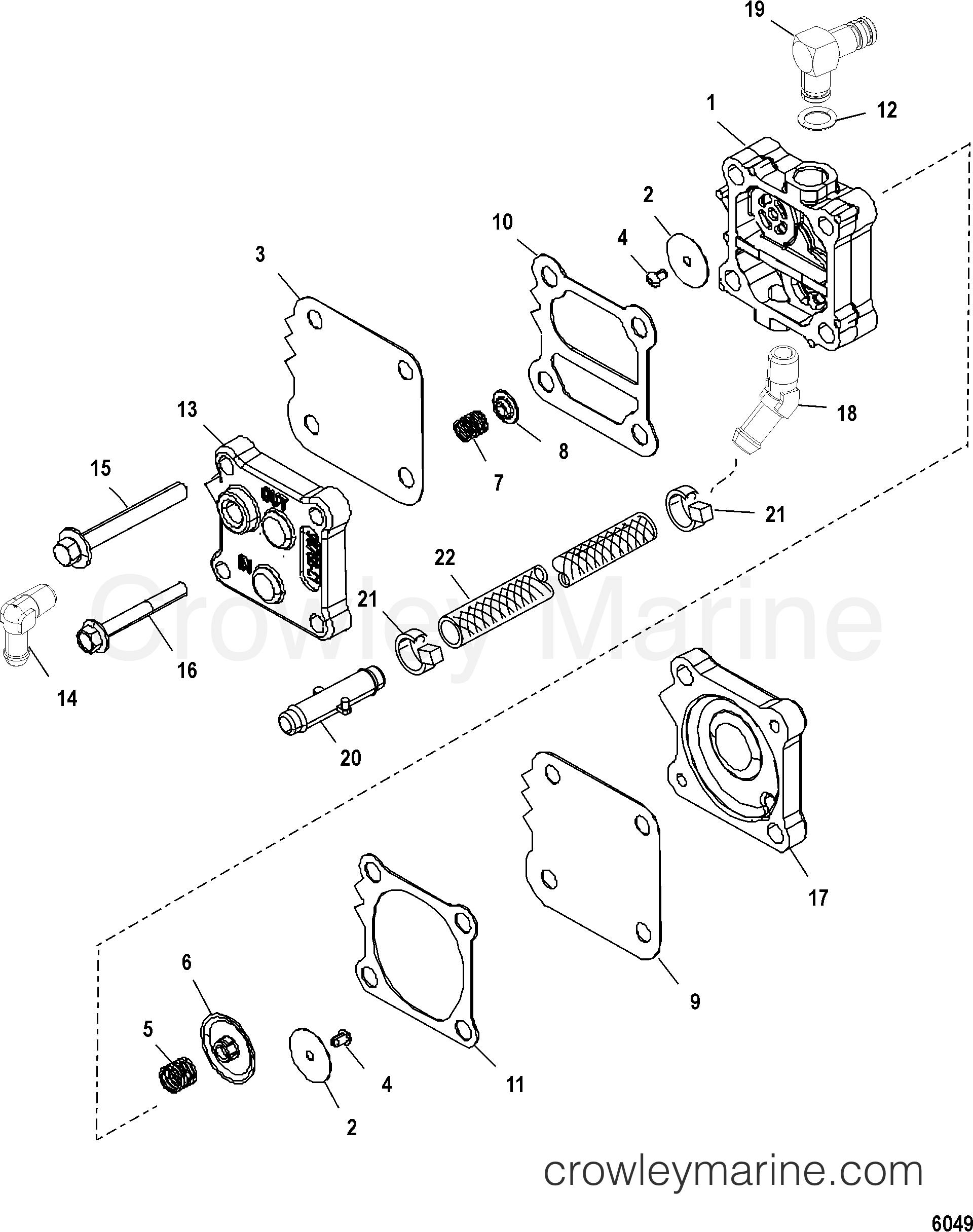 mercury 300xs wiring diagram oldlambourne co uk Venus Diagram mercury 300xs wiring diagram 19 20 stefvandenheuvel nl u2022 rh 19 20 stefvandenheuvel nl
