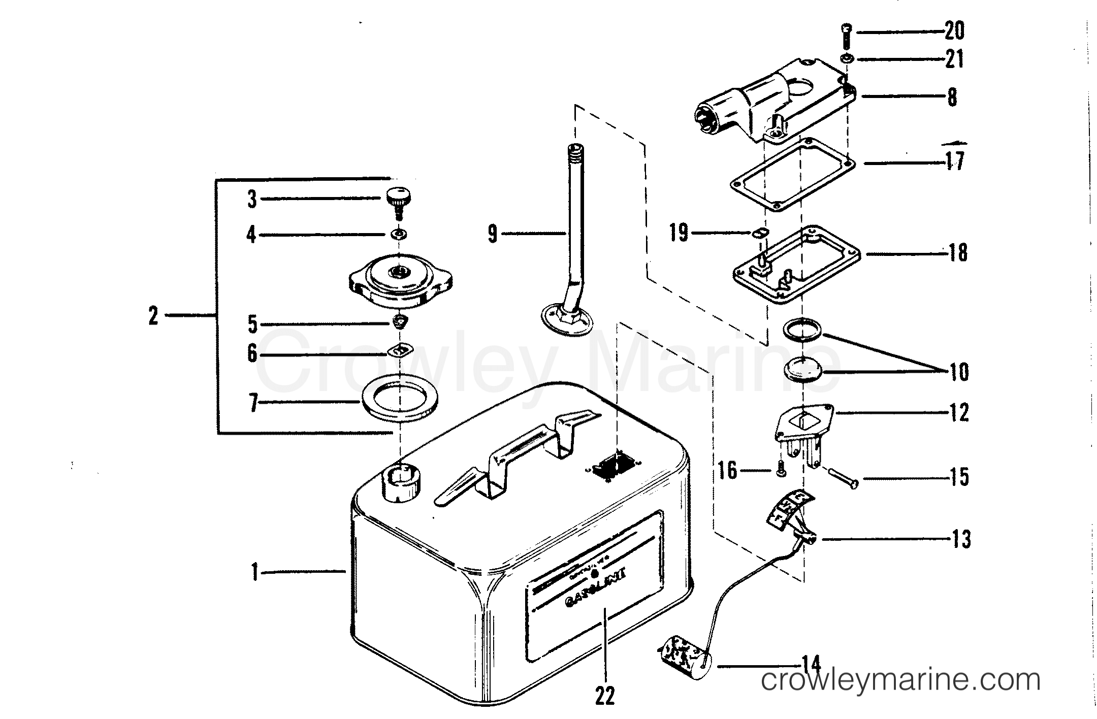 diagrams wiring   48 hp evinrude wiring diagram