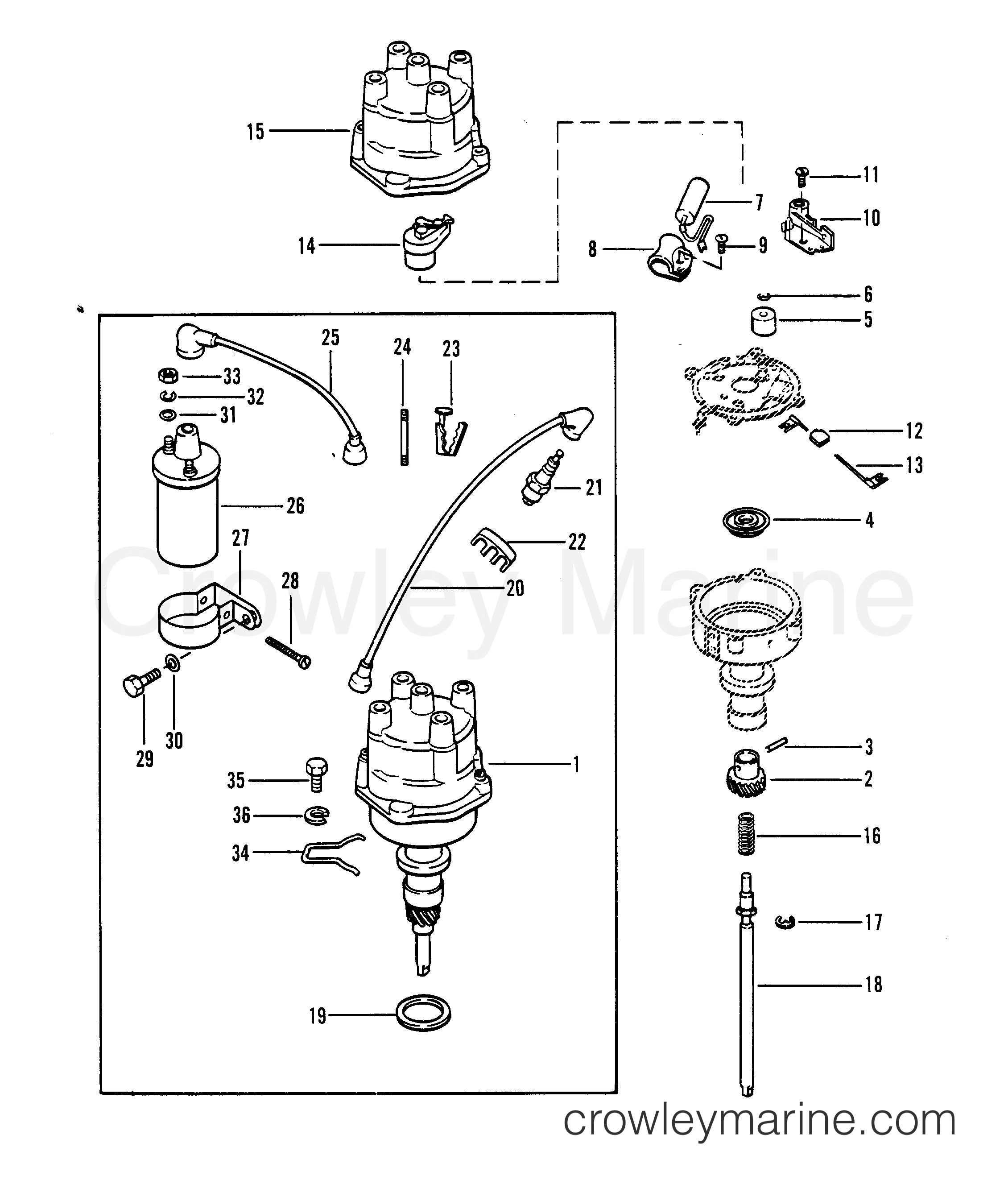 488 mercruiser parts diagram diagram auto wiring diagram 3 Liter Mercruiser Engine Diagram Mercruiser 3.7 Cooling Diagram