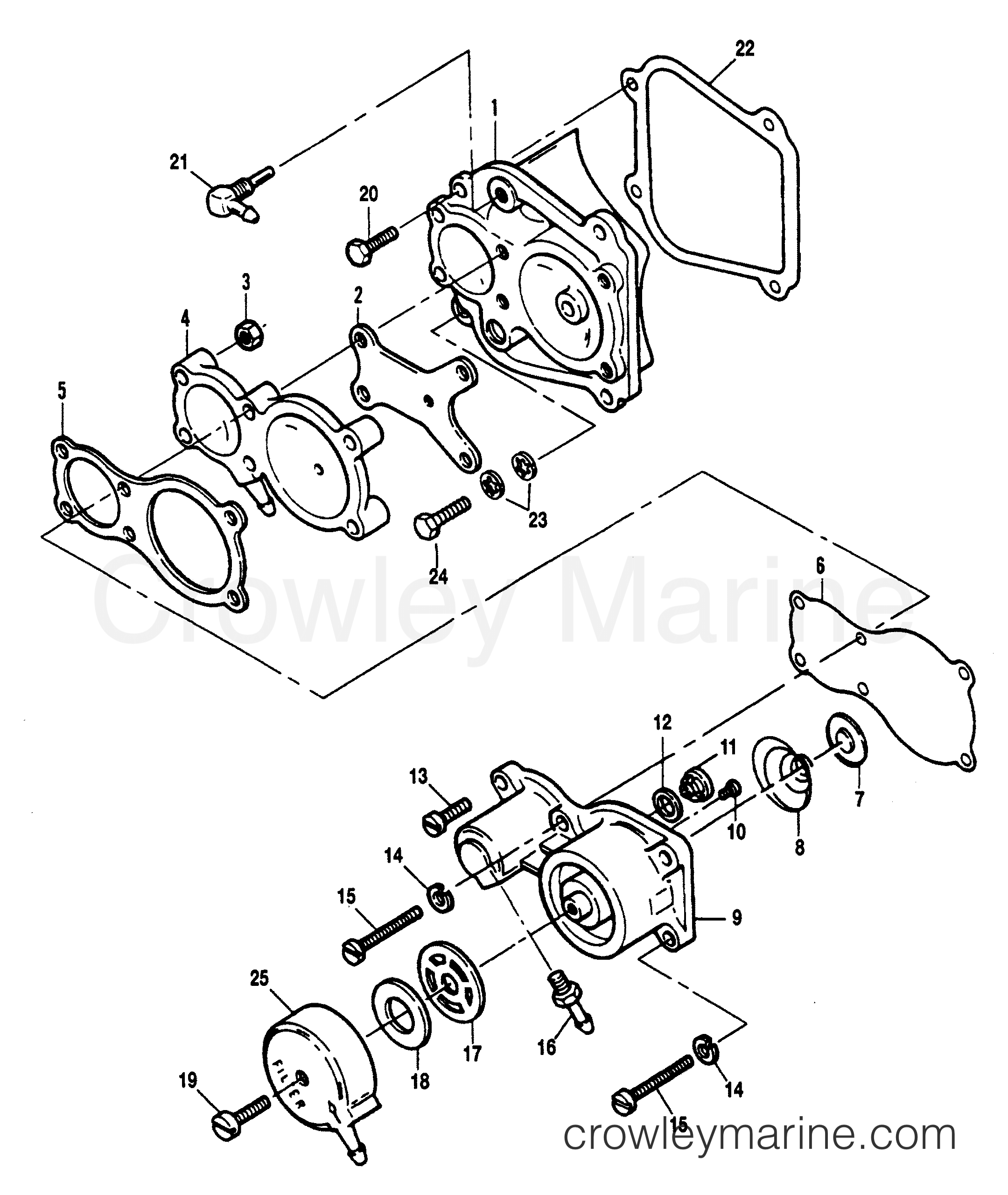 Mercury Xr2 Outboard Wiring Diagram Will Be A Thing 1988 150 Diagrams Sport Jet Shifter Harness