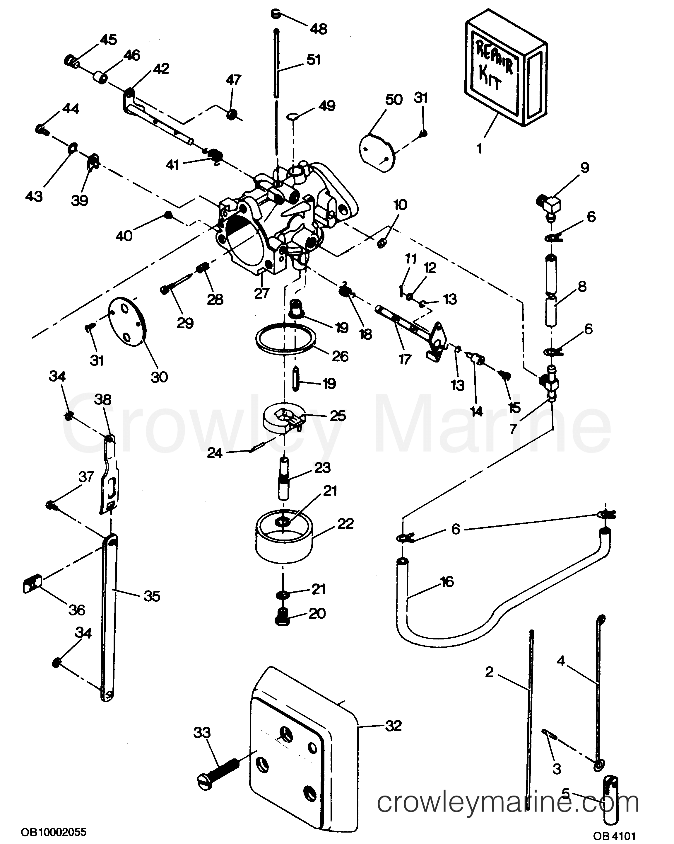 Force Outboard Parts Diagram Trusted Wiring 1988 Mercury 150 Xr2 Diagrams 125 Product U2022 120 List