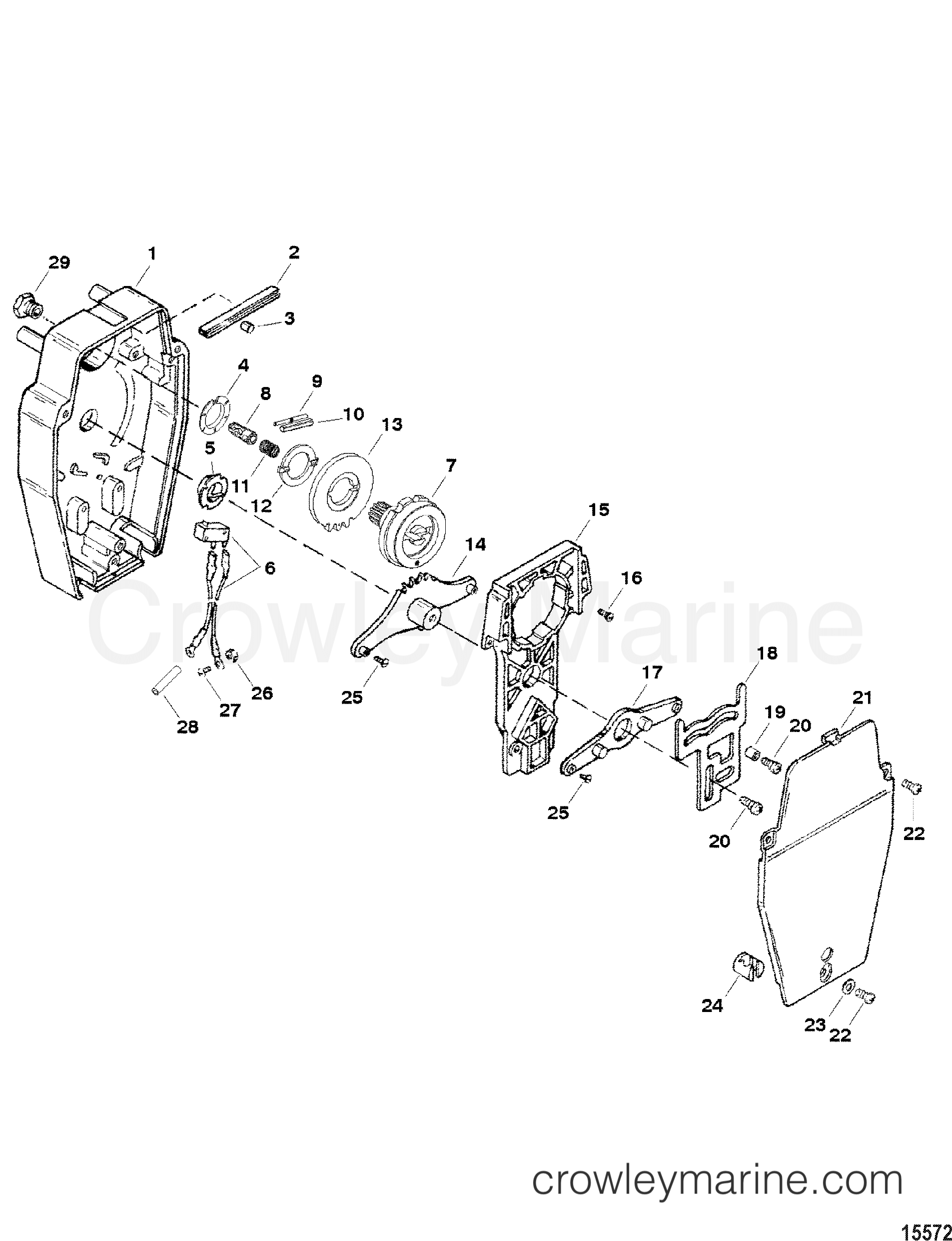 modular components design iii