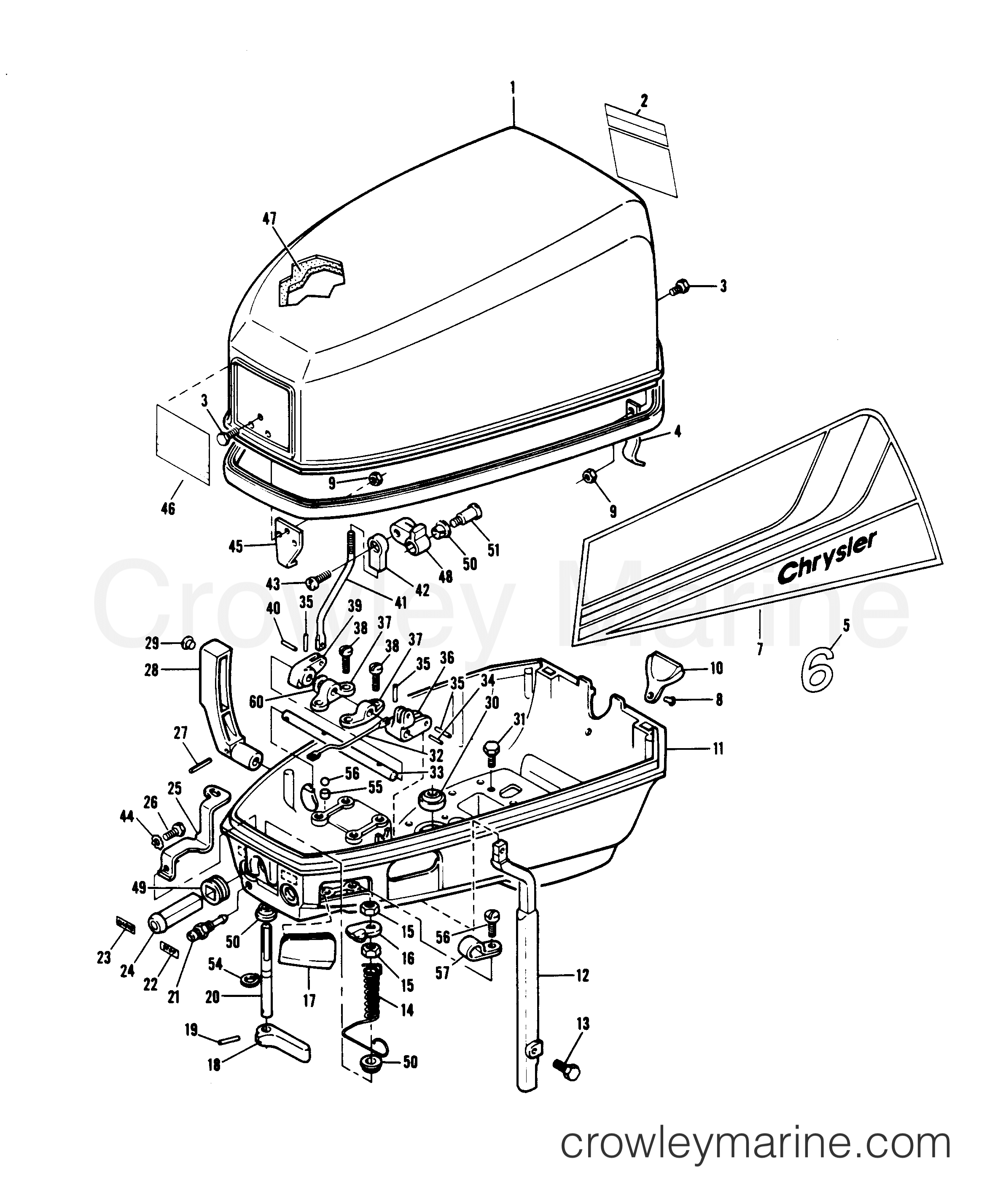 2000 vw jetta coolant hose diagram html