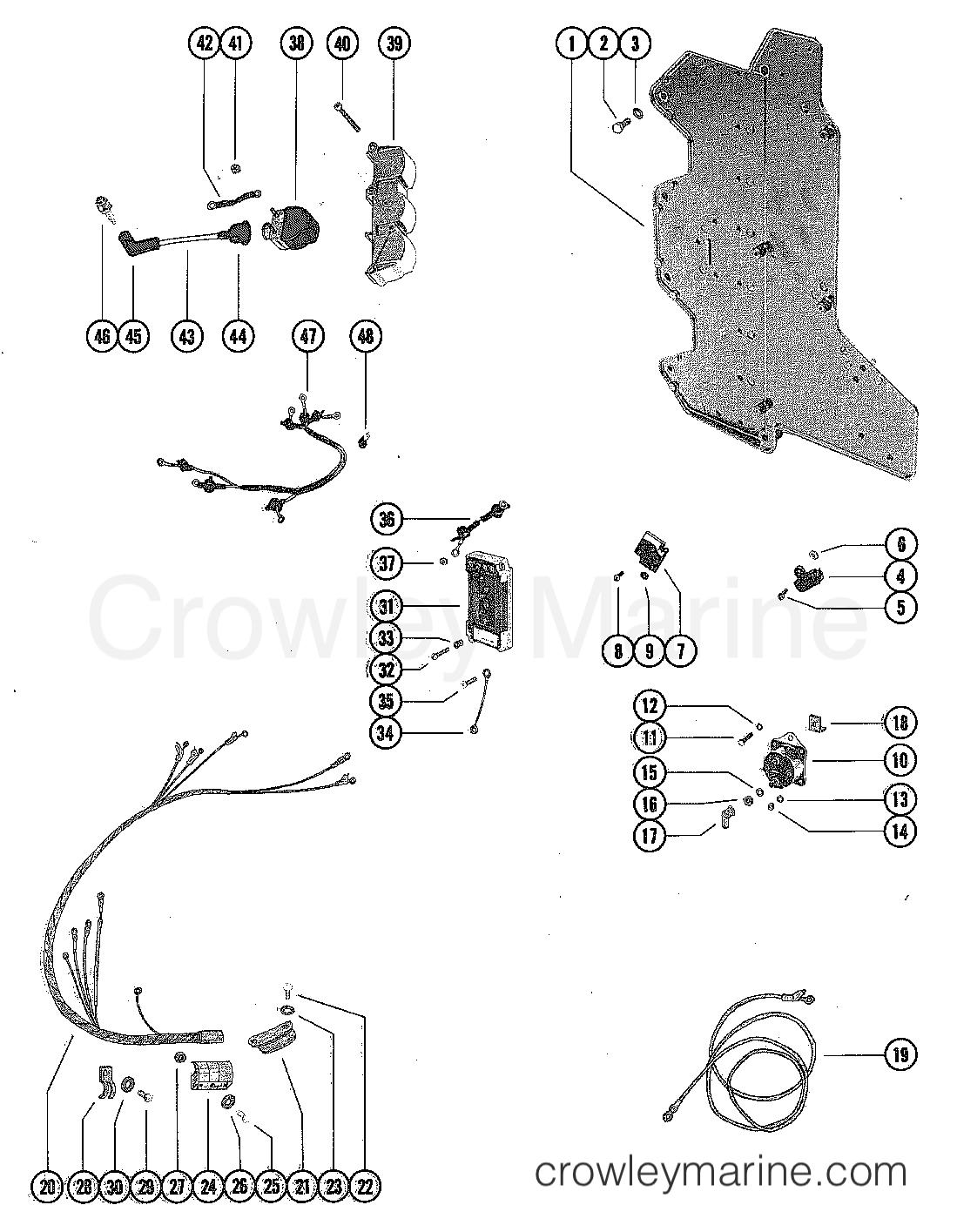 shure mic wiring diagram 110 m shure sm58 diagram wiring