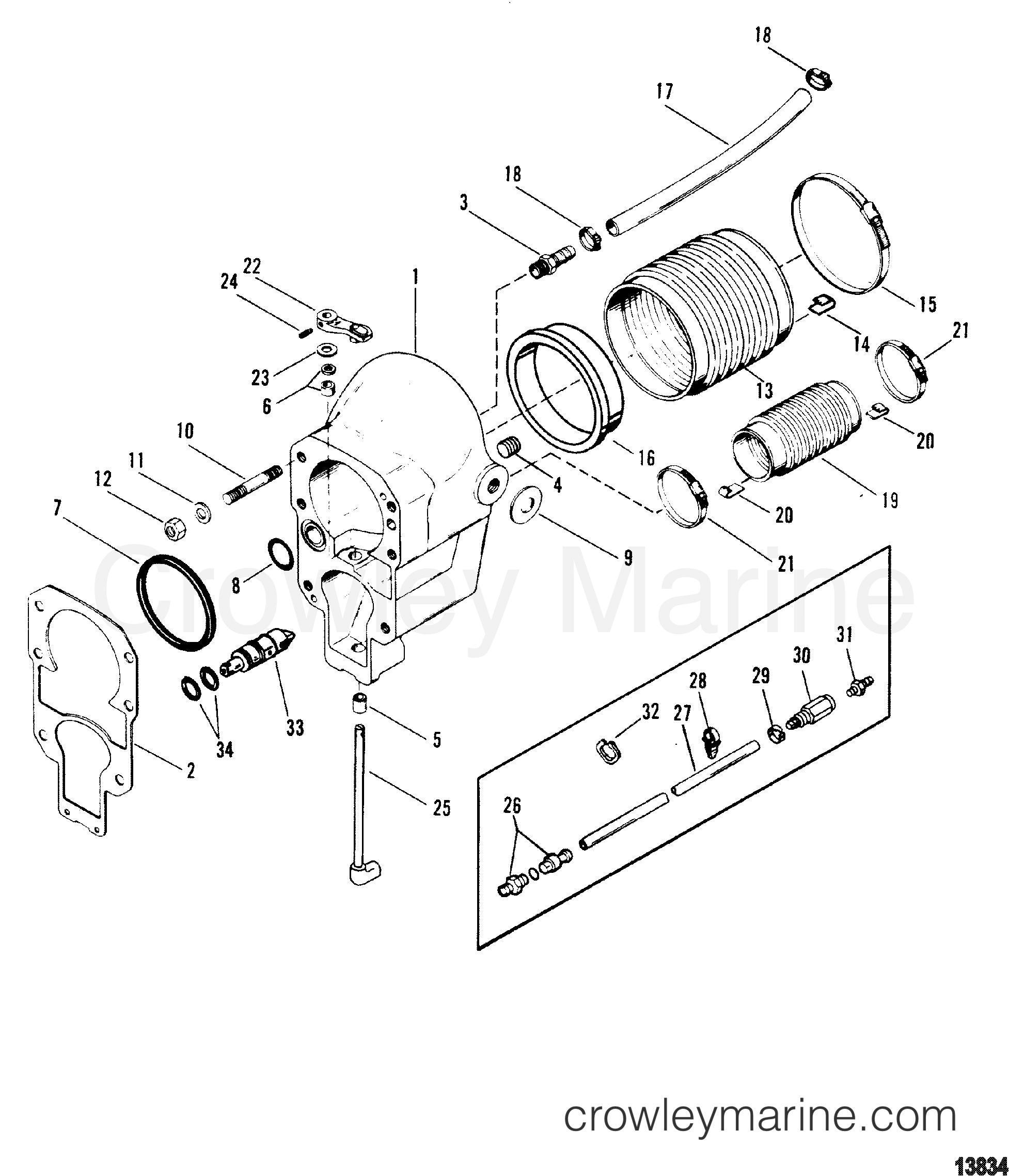 2003 pontiac bonneville belt diagram html