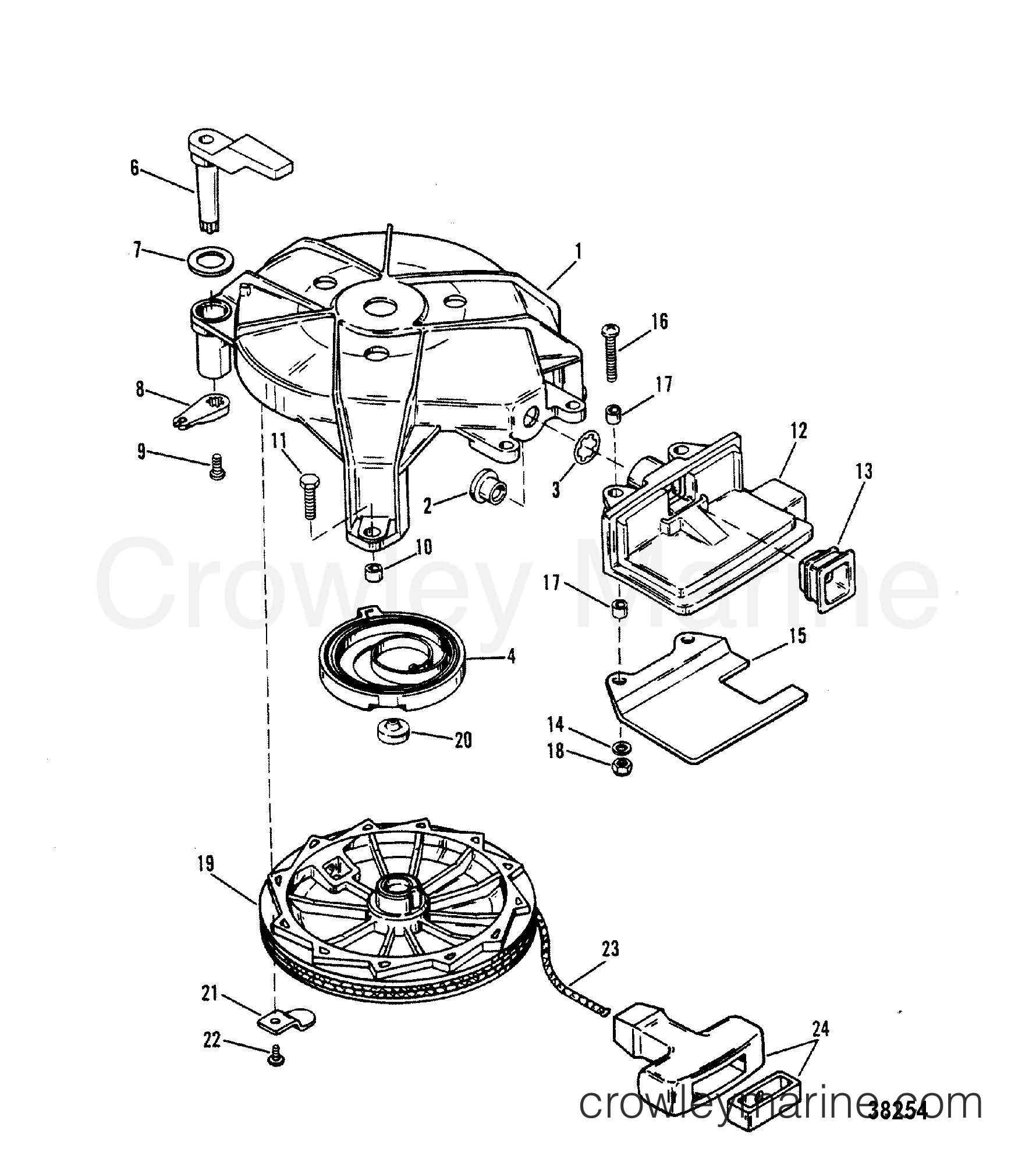manual starter design i   alt  7008237