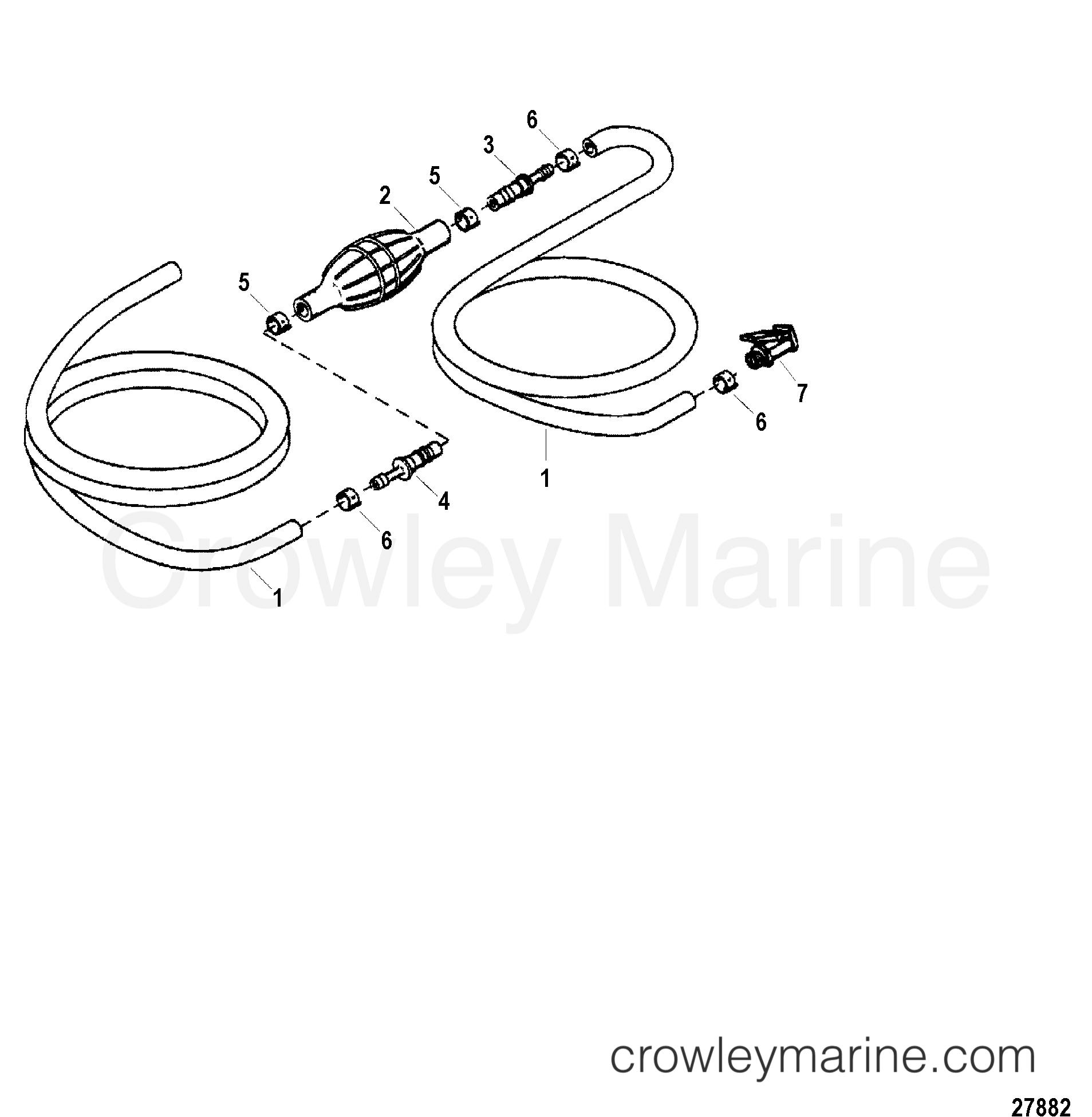 rotax engine oil line diagram ktm engine diagram wiring