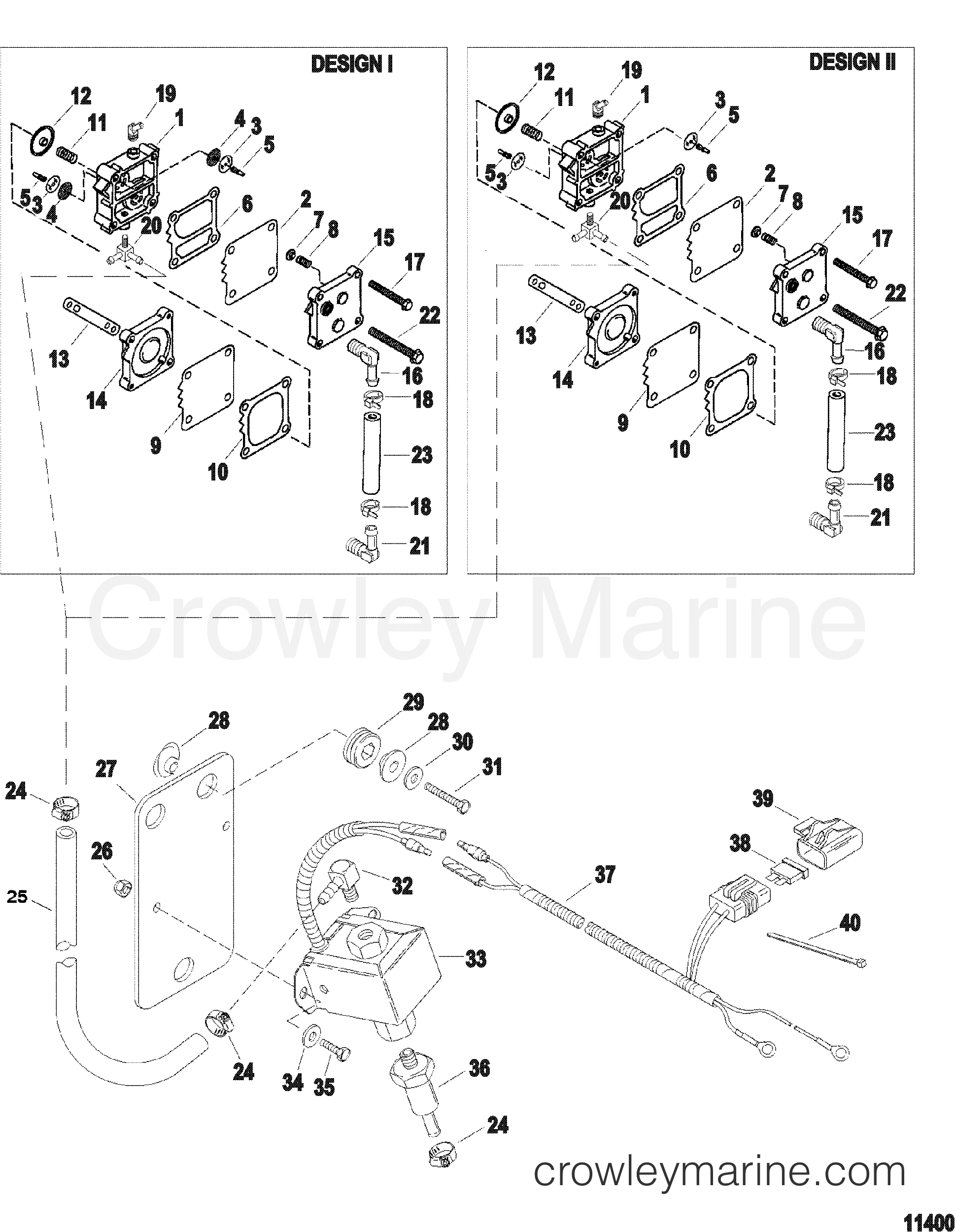mercury sport jet 90 wiring diagram mercury sport jet 120 wiring diagram mercury sport jet diagram wiring diagram #1