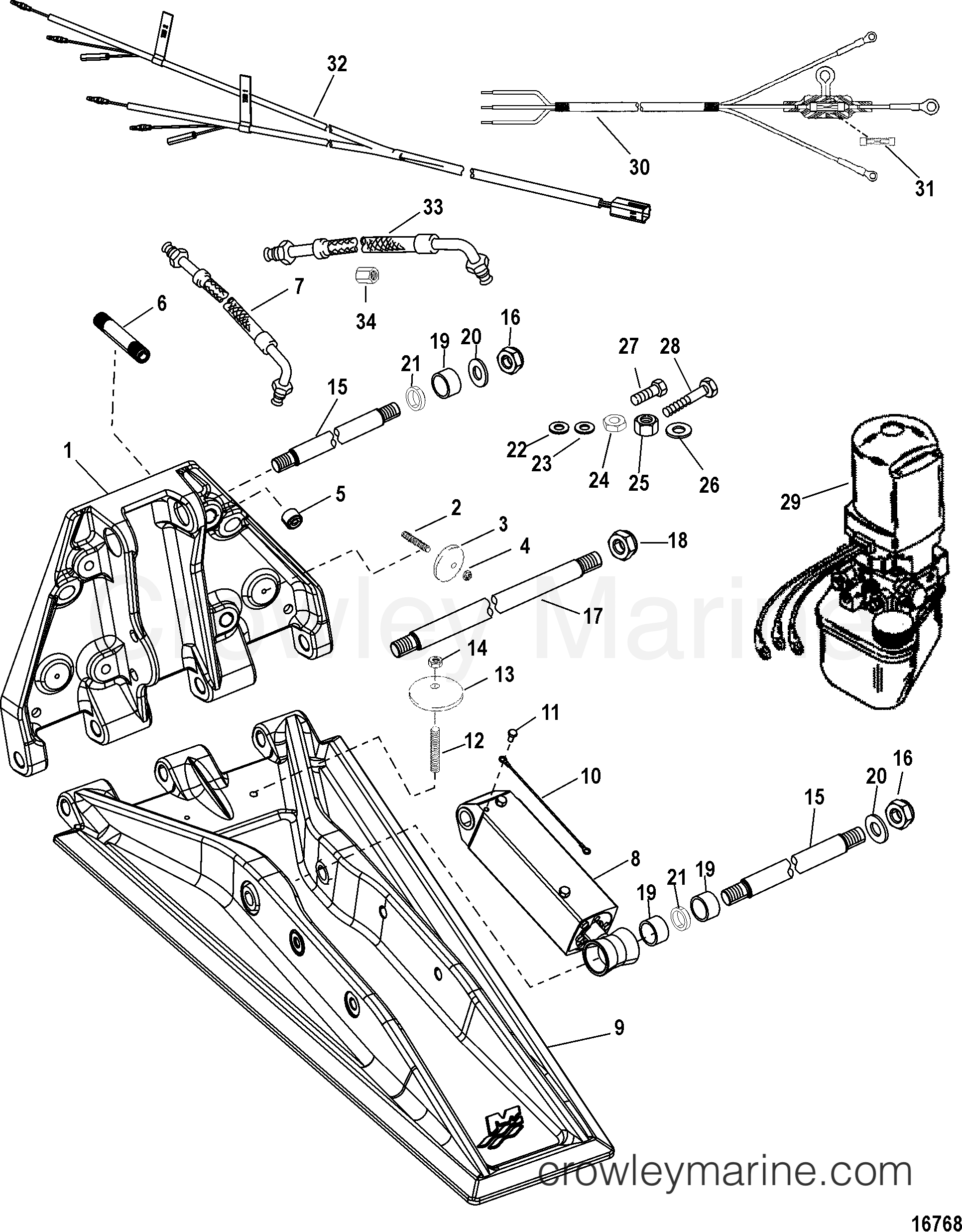 Trim Tab Mercruiser Wiring Diagram | Wiring Schematic Diagram K Plane Trim Tab Wiring Diagram on trim tab switch, trim tab troubleshooting, trim tab steering, trim tab repair, trim tab indicators, trim tab fuse, trim tab parts, bennett trim tab diagram, trim tab motor, trim tab system, trim tab relay, port side of boat diagram, switch diagram, trim tab lights, trim tab sensor, trim tab installation, boat trim tabs operation diagram, trim tab circuit, trim tabs for boats, trim tab adjustment,