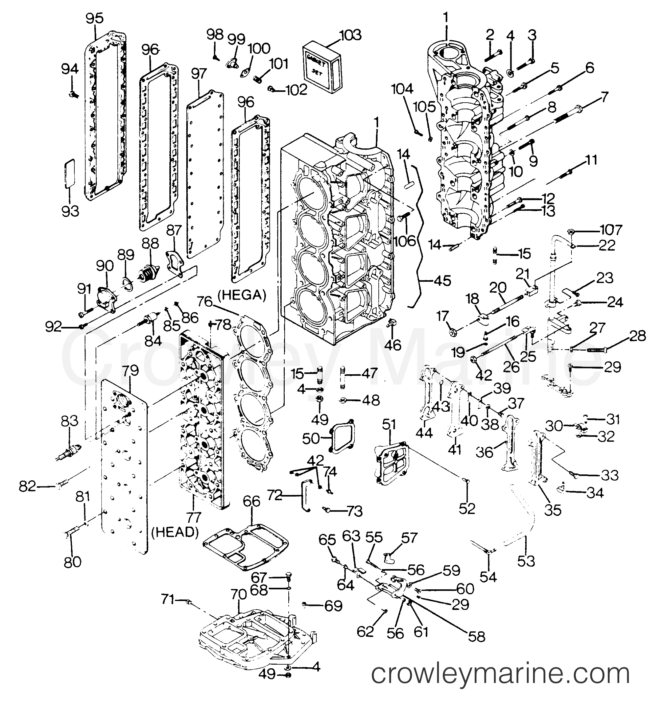 1988 mercury outboard controls wiring diagram