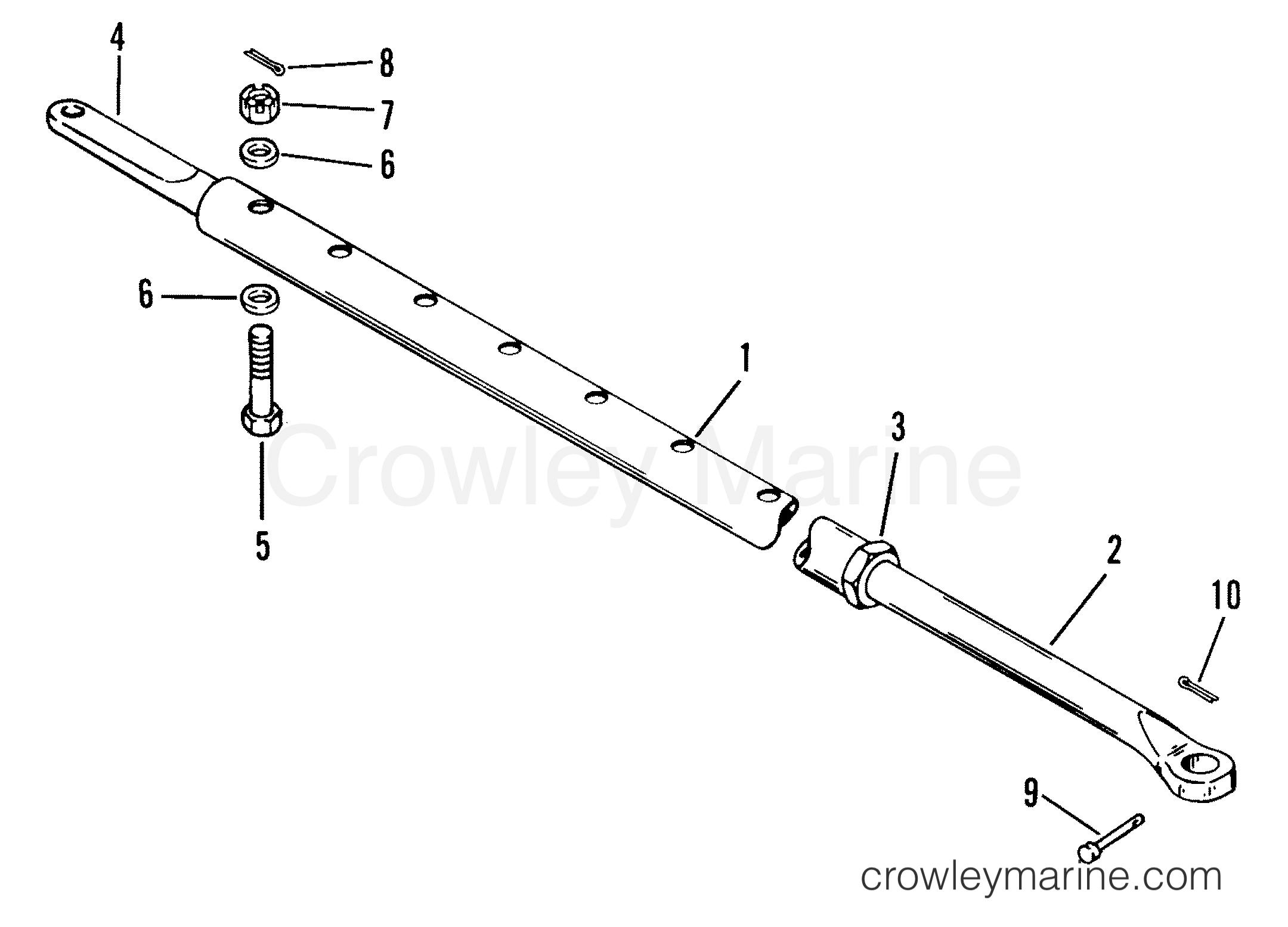 1993 mercruiser exhaust parts diagram  vacuum  auto wiring