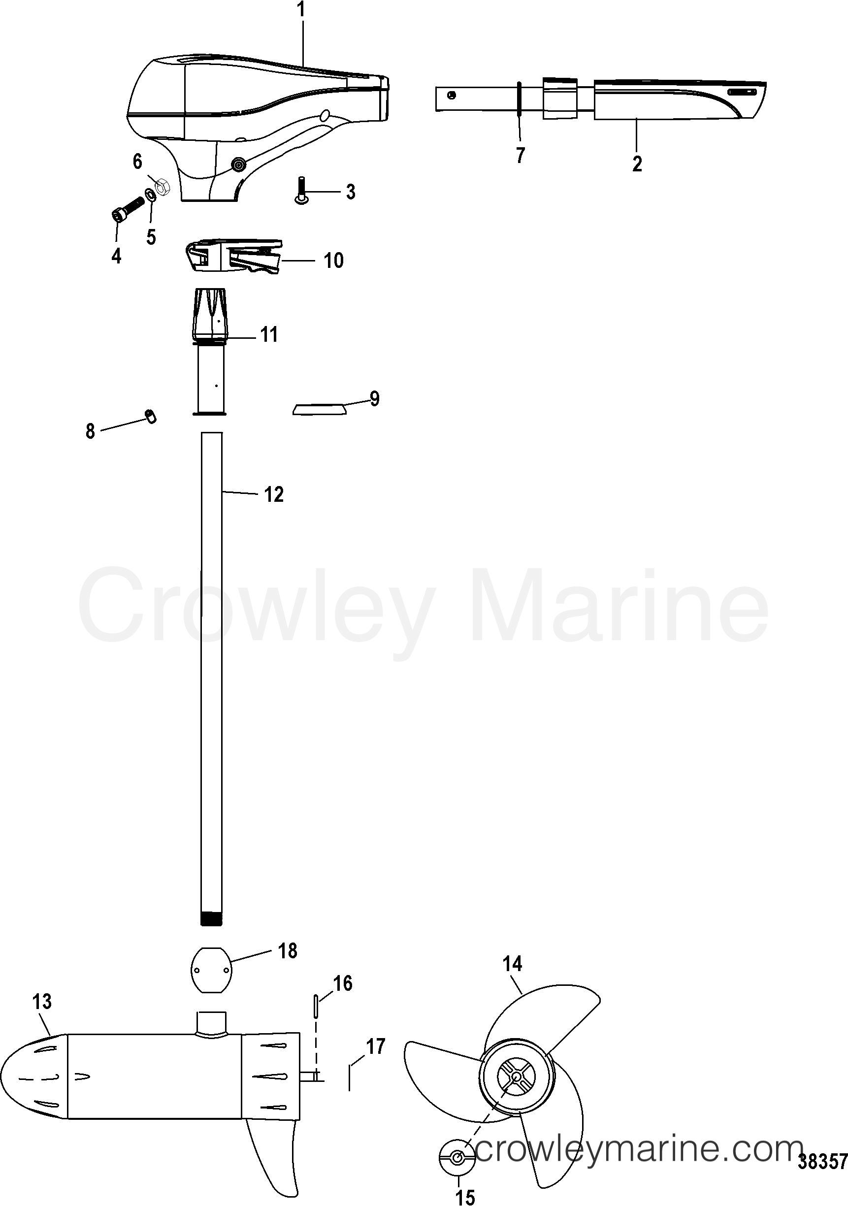 Circuit Breaker For V Trolling Motor Unique Volt Wiring Diagram Wiring Wiring Diagrams Instructions Of Circuit Breaker For V Trolling Motor in addition Af Ed B D C Bd F C D E A C R moreover E Ea B Dfb E A A A E further Boat Wiring Diagram Step Notes Min likewise Wied Wiring X Hei   Wid. on 12 24 trolling motor diagram