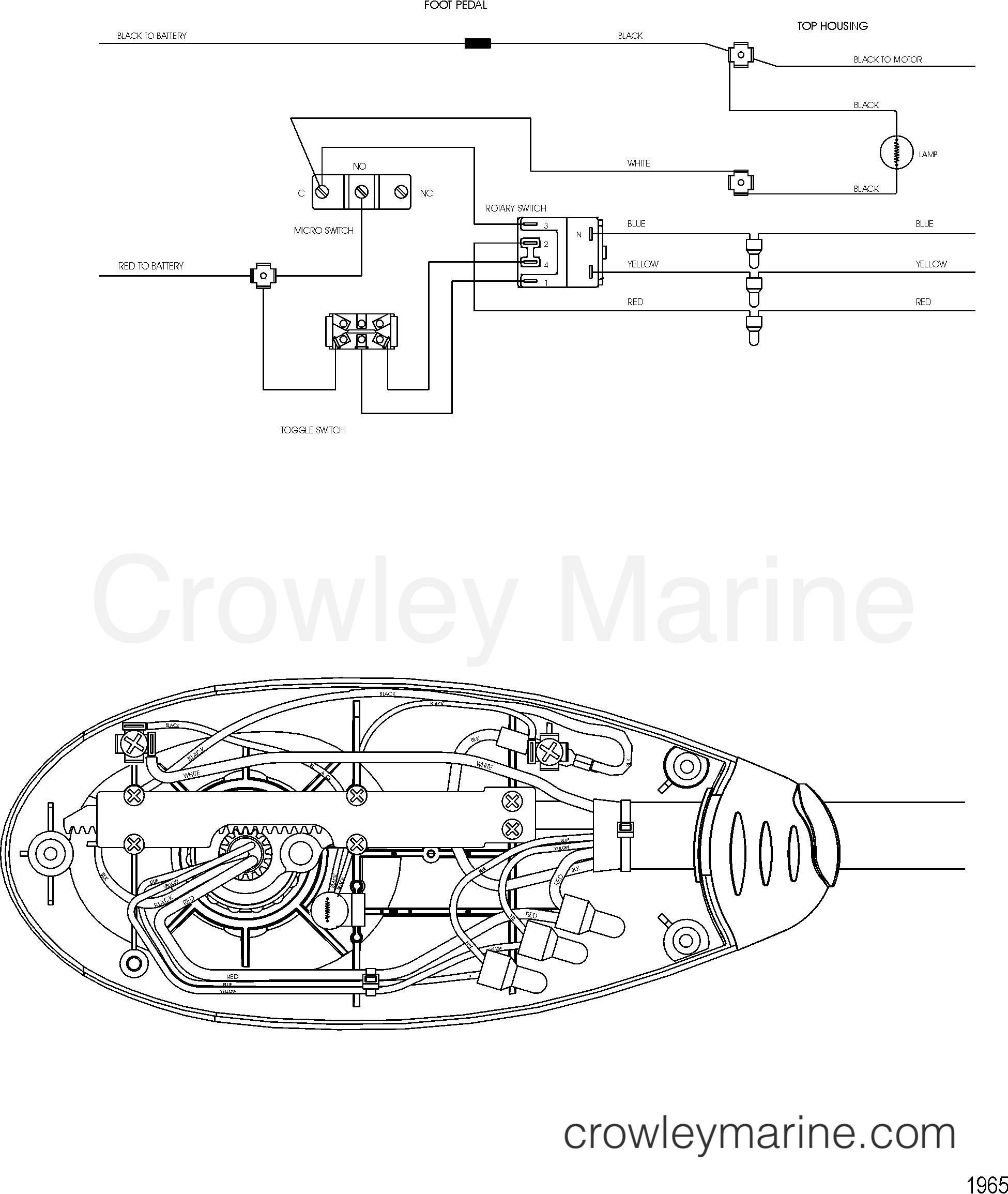 kT9sbW5Z motorguide foot wiring diagram trusted wiring diagram