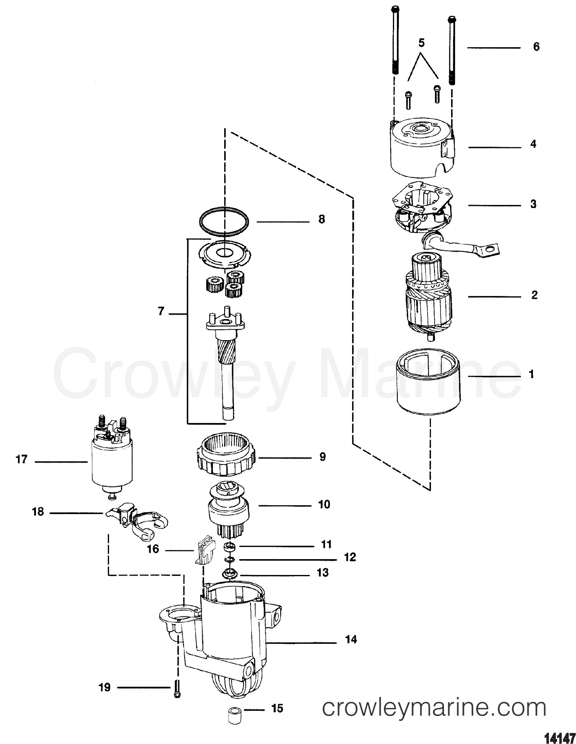 1928 chevrolet wiring diagram  chevrolet  auto fuse box