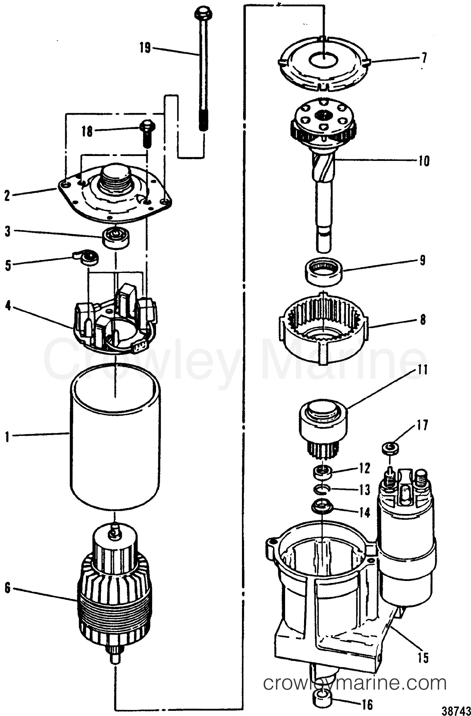 generous 4 3 mercruiser engine diagram pictures