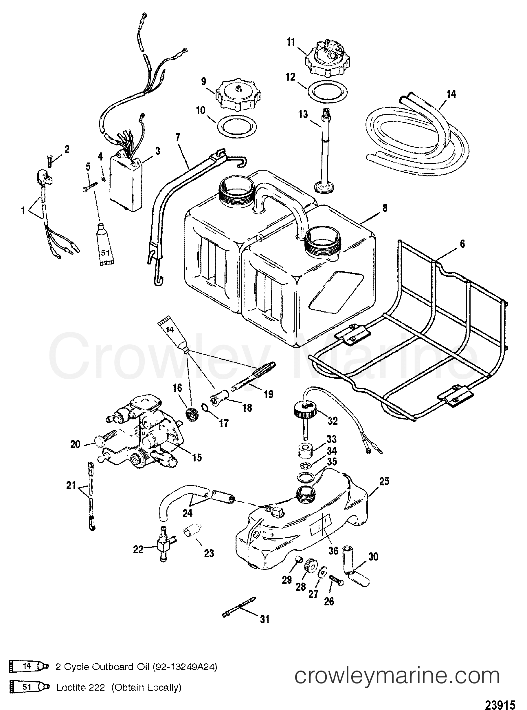 chrysler outboard parts diagram  chrysler  auto parts