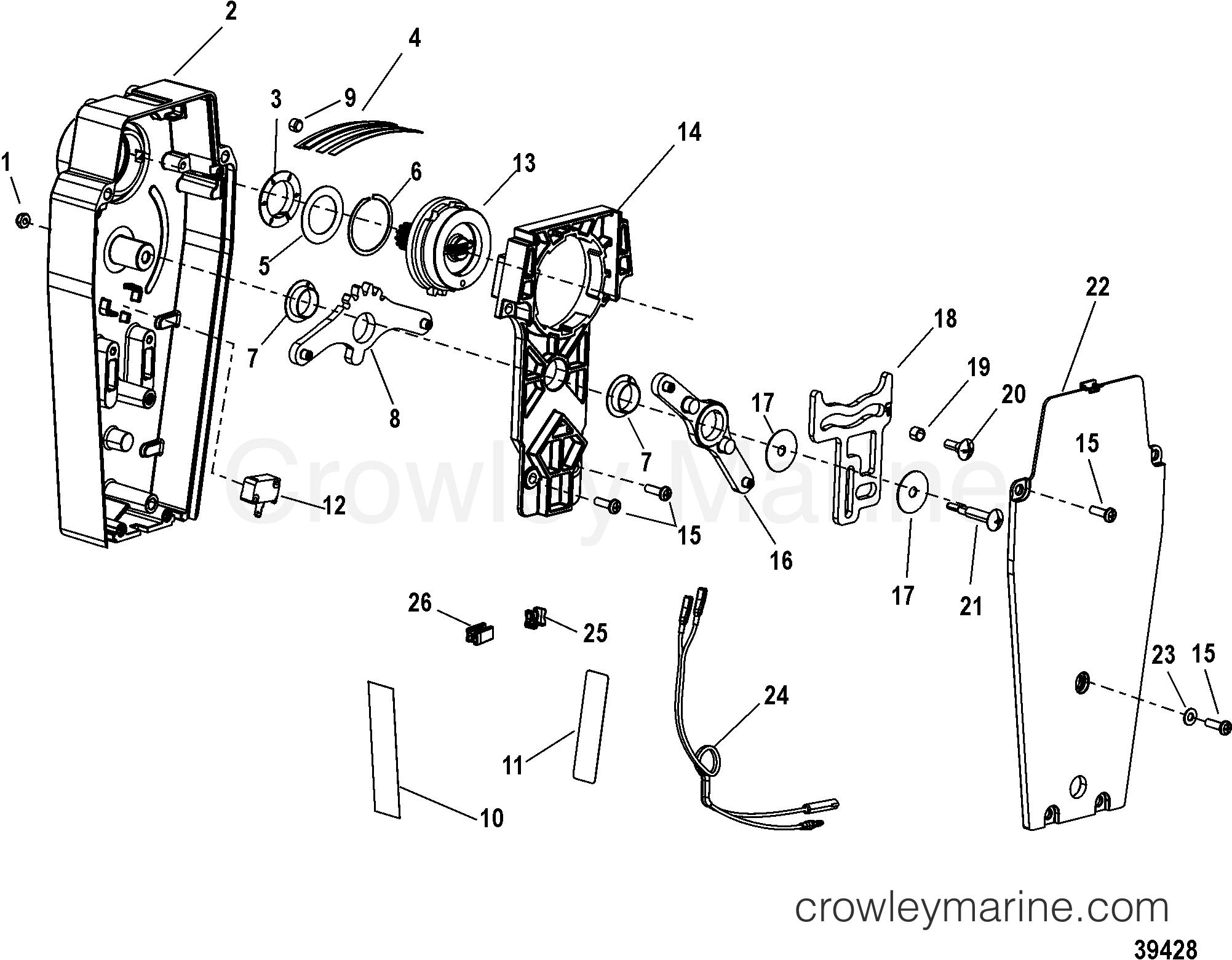 Fan Parts As Well As Fan Switch Wiring Diagram Moreover Bathroom Fan