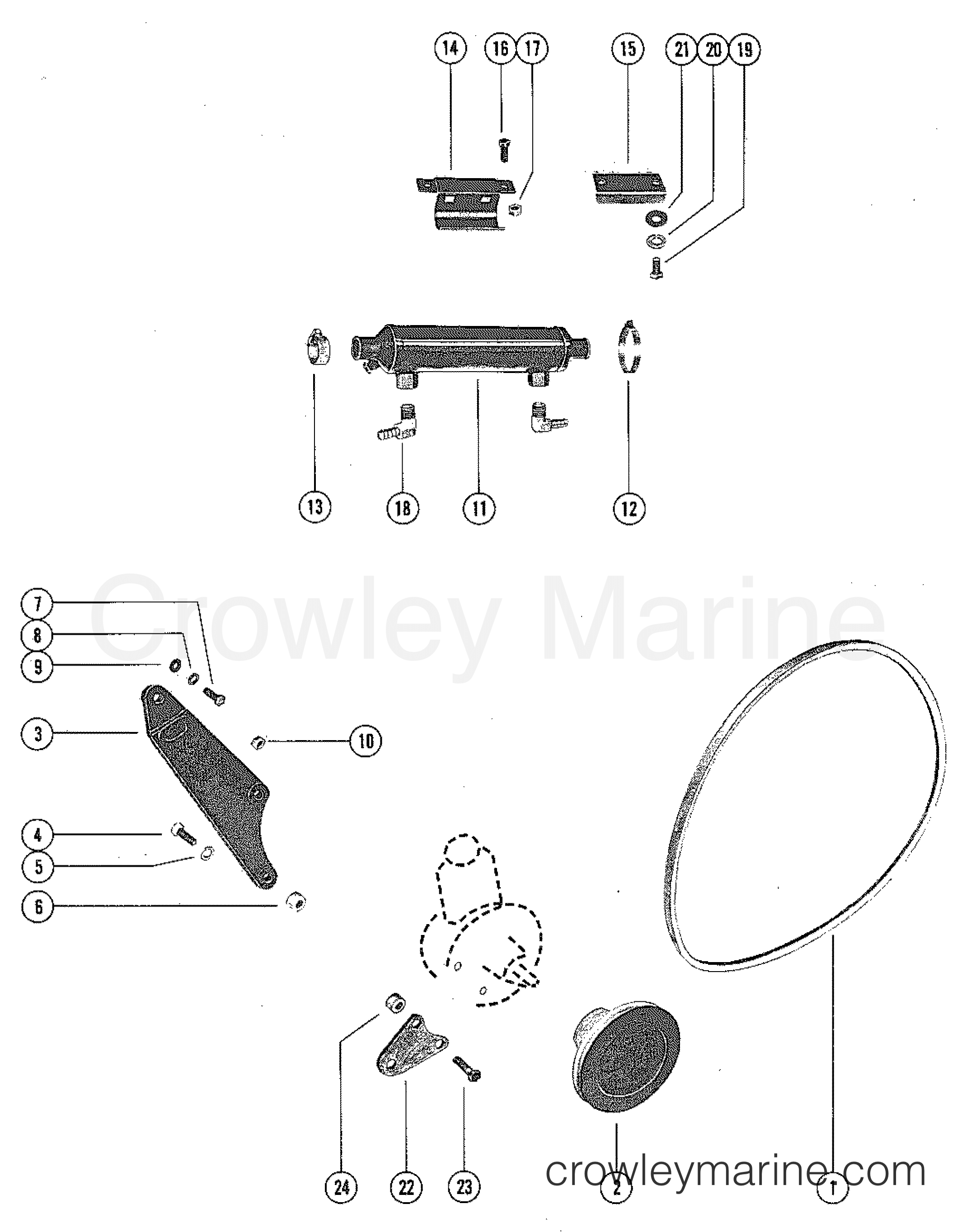 496 Mercruiser Parts Diagram moreover Chevy Manual Transmission History further Mercruiser Heat Exchanger Diagram further Ford 5 0 Engine Problems likewise Mercury Marine Engine Breakdown. on 454 496 repower