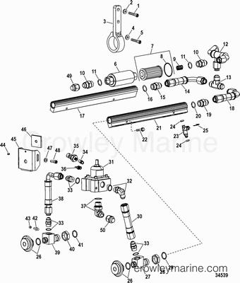 850 mercury outboard wiring diagram 850 free engine image for user manual