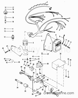 mercruiser 3 0 alpha one wiring diagram with 960 on Mercruiser Starter Slave Solenoid Diagram besides Wiring Diagram Fuel Pump On 4 3lx Mercruiser likewise Mercruiser Wiring Diagram Besides Power Trim together with Mercruiser Sterndrive Parts Diagram also 470 Mercruiser Wiring Diagram.