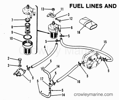 Wiring Diagram Variable Speed Motor further 151 likewise Quicksilver 3000 Wiring Diagram also Detroit Diesel DDEC VI MCM EGR Engines With Jake Brake Engine Cab Wiring Diagram Schematic Laminated as well 152. on electric outboard motor diagram