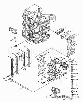 Engine Fuse Box Diagram For 97 Mustang furthermore T320 Vocabulaire 3d Image De Reference Blueprint moreover Volvo Camshaft Position Sensor Location together with How To Jump Start Car also Honda Accord 2000 Wiper Parts Diagram. on volvo v70 starter