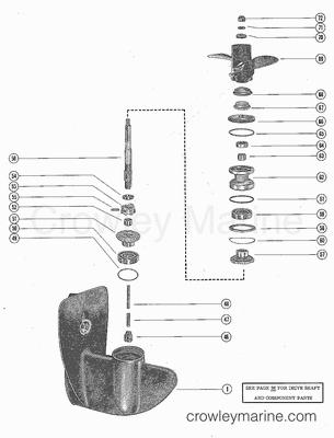 Omc Control Box Parts Diagram also 492 in addition 1973 also 1504 furthermore Honda Outboard Controls Diagram. on yamaha outboard throttle control diagram